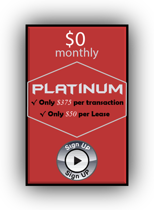 Platinum-new-logo